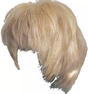 Женский парик Shantone
