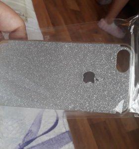 Чехол для Apple IPhone 7/8