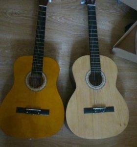 Отличная Гитара