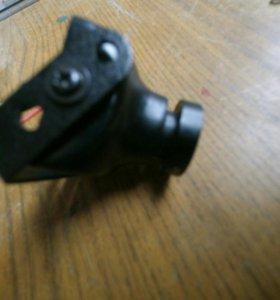 Камера для квадрокоптера Foxer Monster 16:9