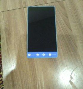 Планшет Lenovo Tab 7 c функцией телефона