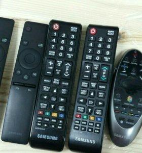 Продаю пульты для разных телевизоров