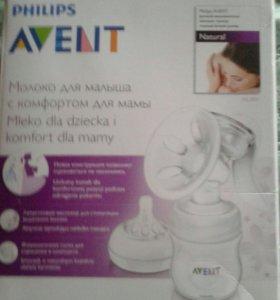 Авент