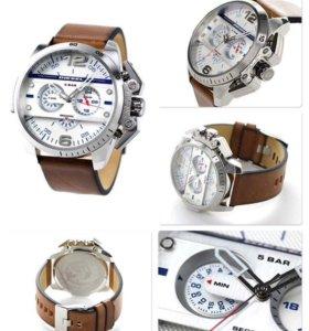 Мужские наручные часы Diesel DZ-4365 (original)