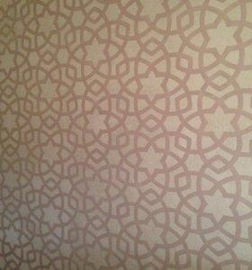Штукатурка декоративная для стен