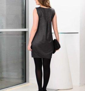 Платье-сарафан Charuel