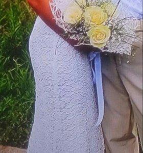 💘 Свадебное платье 💘