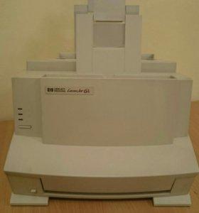 Принтер лазерный HP LaserJet 6L