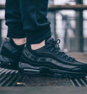 👟Кроссовки Nike Air max 95