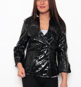 Новая курточка 42р