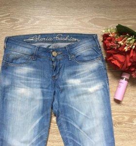 Джинсы Gloria Jeans - XS/S