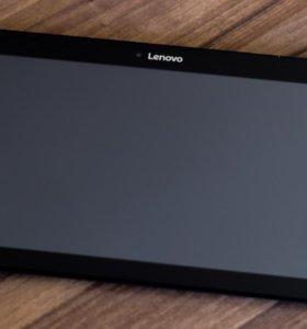 Продам планшет леново таб 2 А10-30