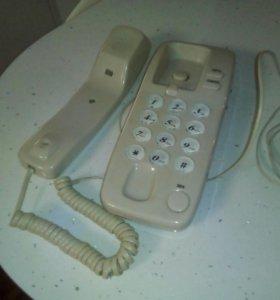 Телефон стационар