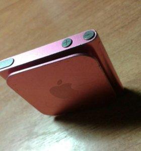 iPod-pink