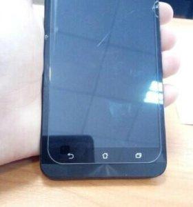 ZenFone2 ze551ml 4gb/32gb