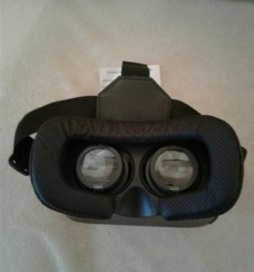 Виртуальные очки VR BOX (новые).