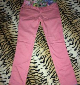 Летние брюки 25-26 размер Турция