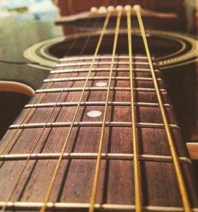 Электроаккустическая Гитара SX MD160CE/BK
