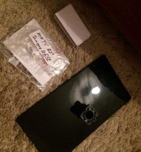 Подставка под плазму Samsung