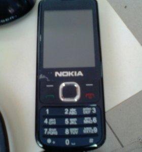 Нокиа 6700