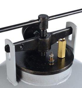 Агрегат для домашнего консервирования - автоклав