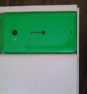 Microsoft lumia535