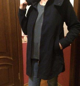 Пальто демисезонное Extra из Санкт-Петербурга