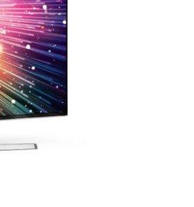 Ремонт телевизоров и другой техники