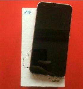 ZTE_Z10
