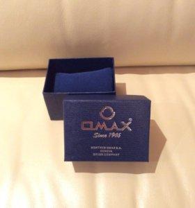 Коробки для часов и сувениров OMAX