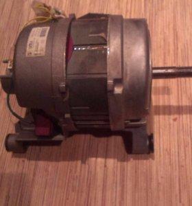 Мотор стиральной машины ARDO