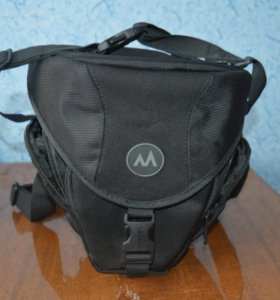 сумка для зеркальной фотокамеры matin