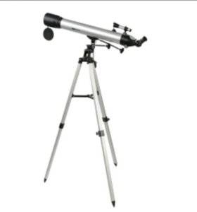 Телескоп Veber 900/90 🔭