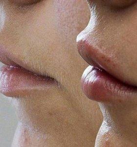 губы, ресницы, брови, сертифицированный мастер