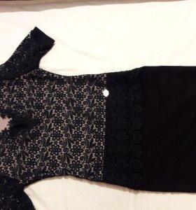 Продам платье турецкое размер s