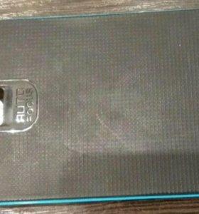 Чехол Samsung Galaxy S5