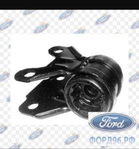 Сайлентблоки передних рычагов форд фокус 3 2шт