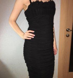 Платье вечерние💃🏻