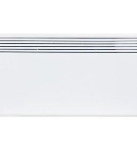 Конвектор NOBO Viking NFC 4N 10. Новый.