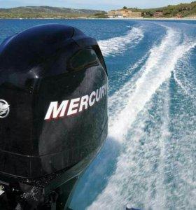Mercury 30