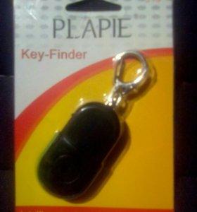 Брелок для ключей (новый)
