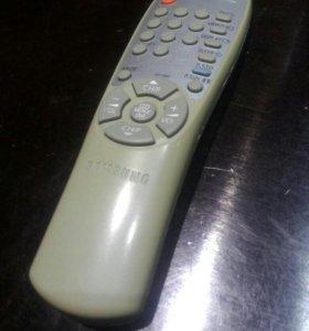 Срочно! Телевизор Самсунг