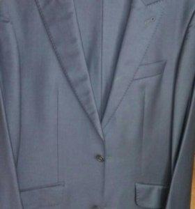 Мужской костюм Salvatini