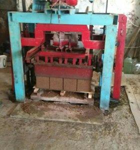 Готовый бизнес по производству опгс и керамзитных