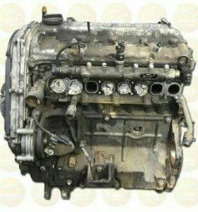 Двигатель D4CB Kia Sorento 145 л.с