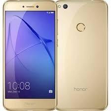 Honor 8 lite 32gb gold