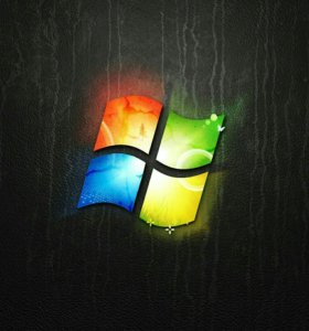 Установка Windows, удаление вирусов