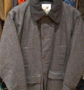 Куртка John Partridge xxxl