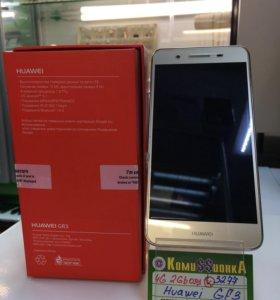 Huawei GF3