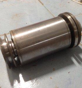вал, электродвигатель для пилорама